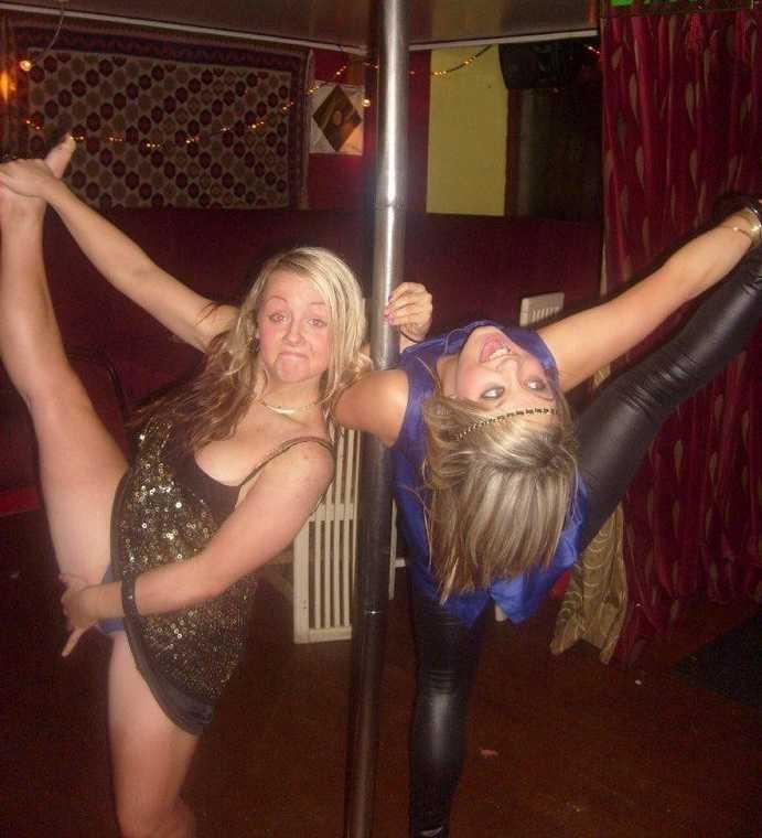 pole dance sexy (13)