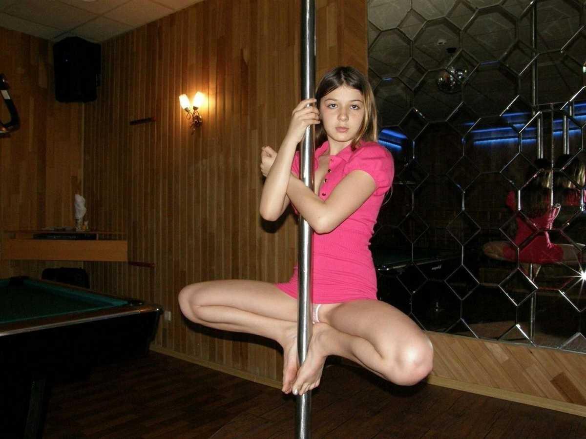 pole dance sexy (6)
