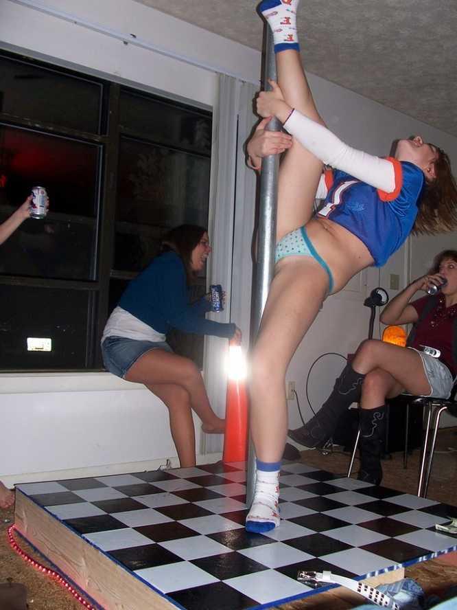 pole dance sexy (7)
