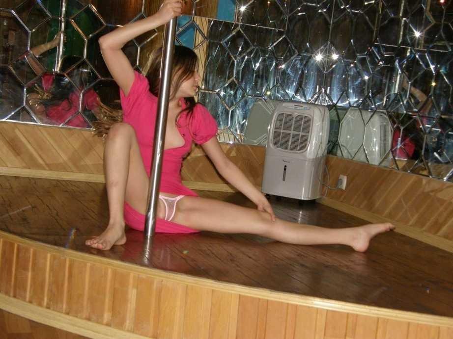 pole dance sexy (8)