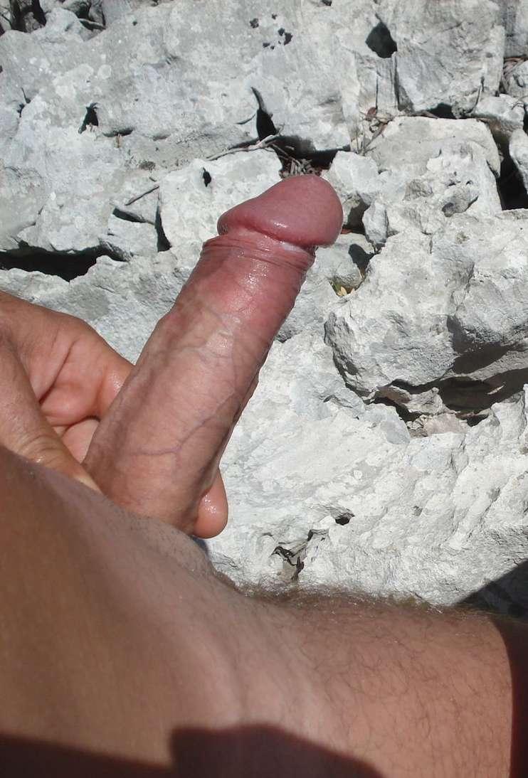 sex plage john (5)