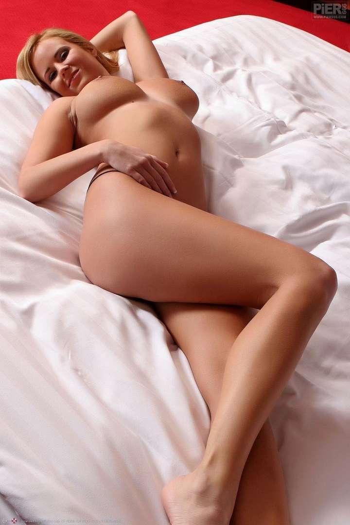 sexy_blonde6