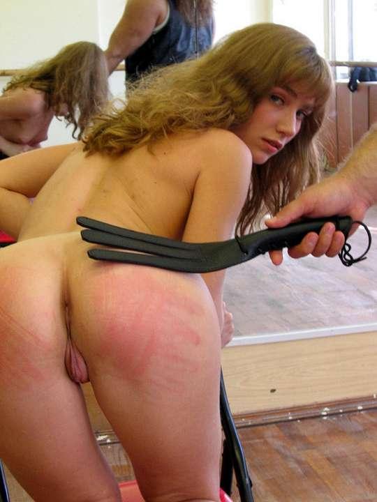spanking hot (10)