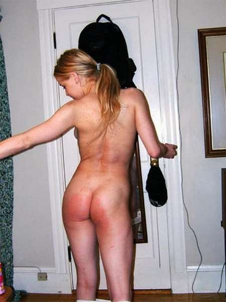 spanking hot (4)