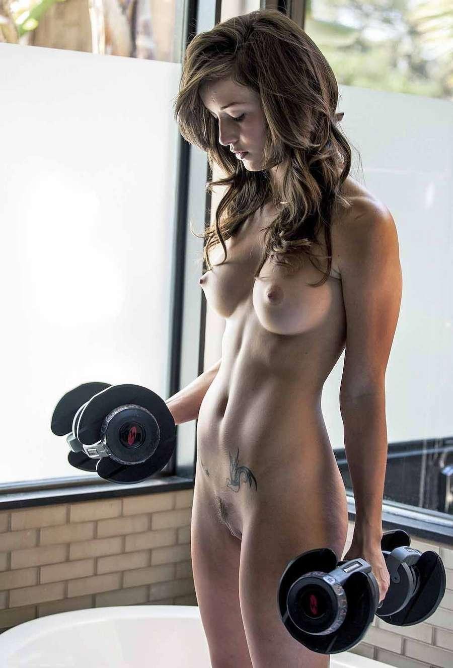 sportive nue (11)