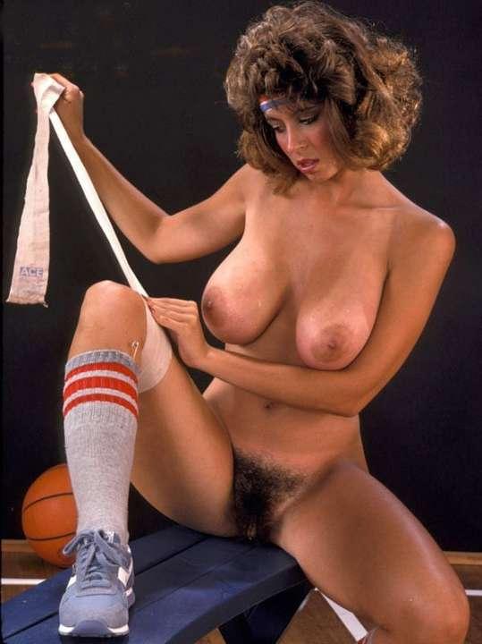 sportive nue (7)