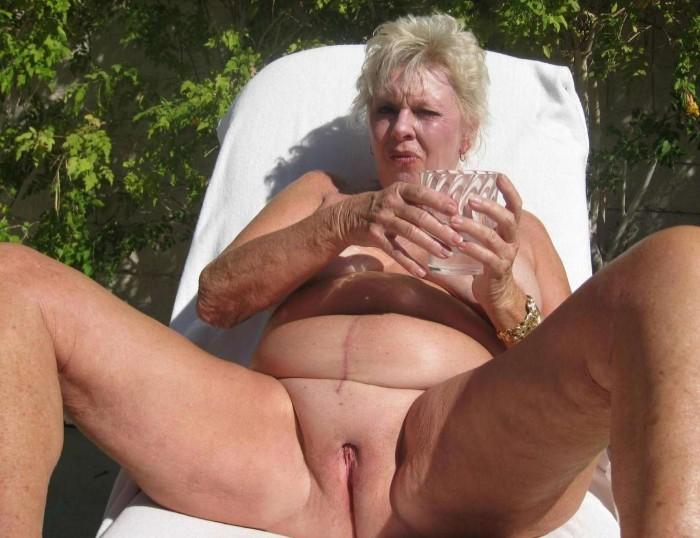 very hot pussy photos
