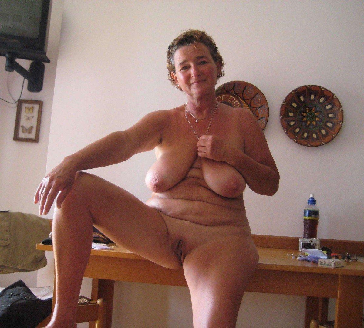 photo mamie nue vivastreet vendée