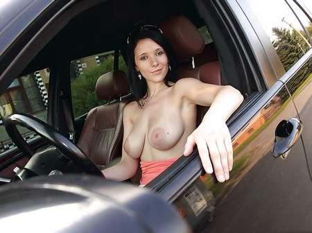 voiture nibards (17)