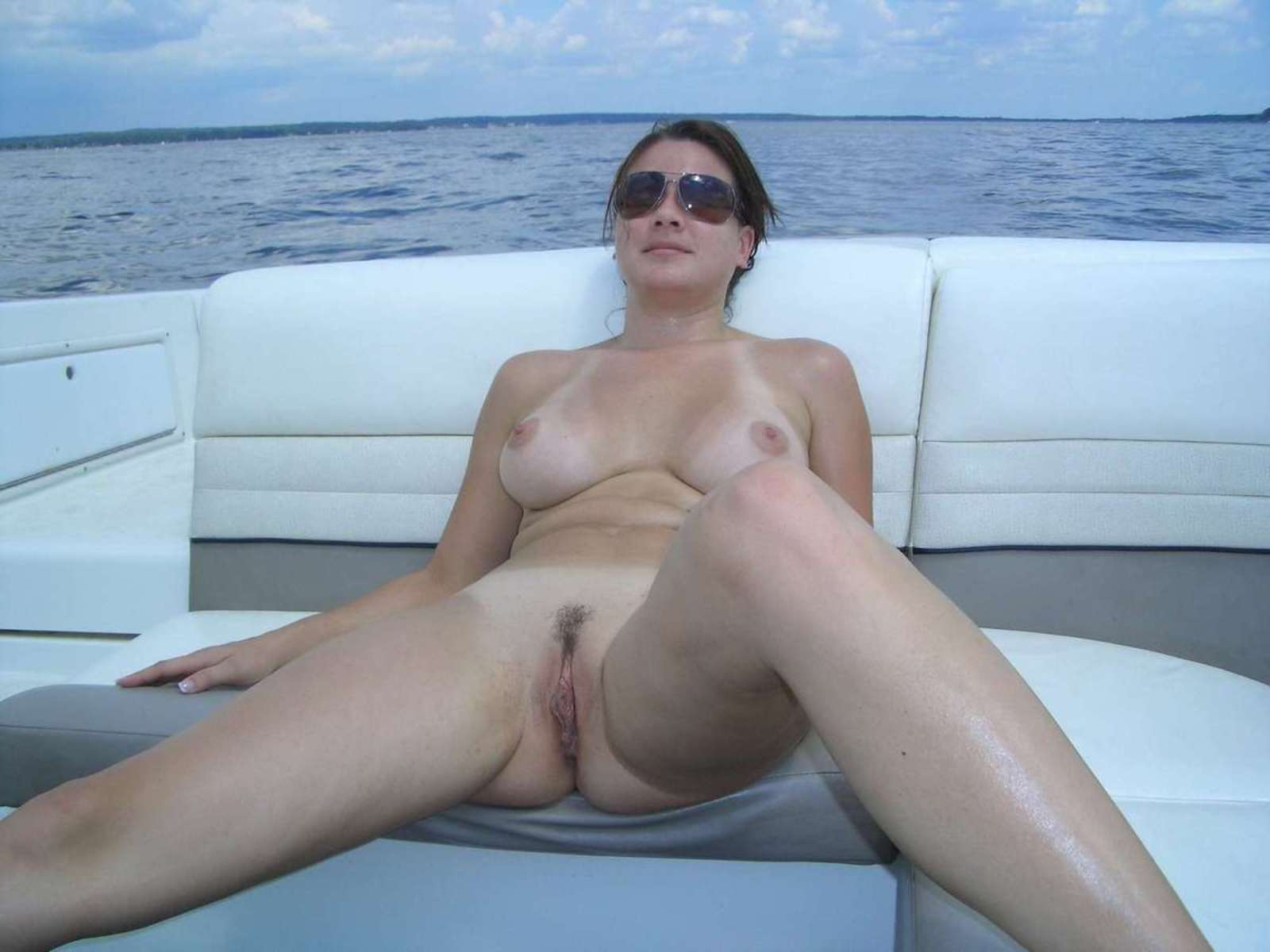 Remarkable, Hot body nude boat opinion