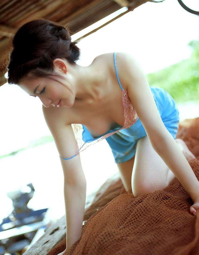 asian non nude (3)