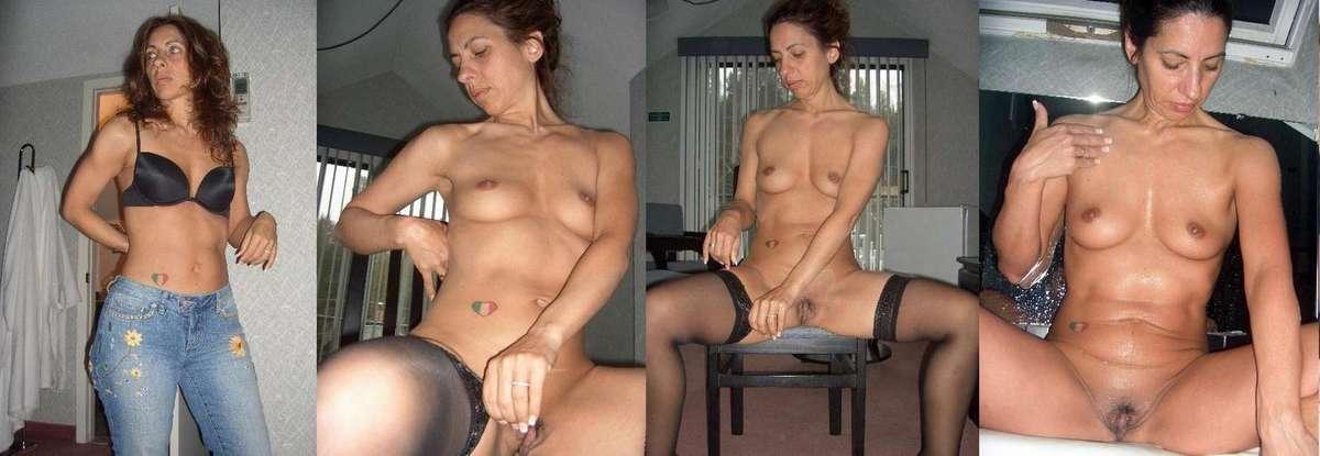 avant habillee apres chatte nue (9)