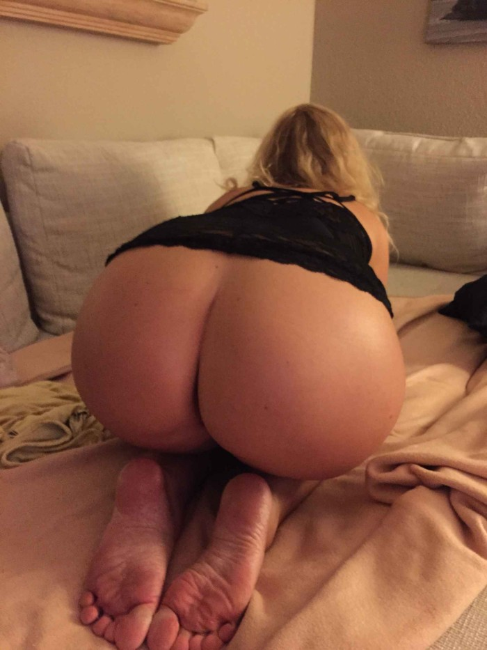 video de gros cul escort girl en vendée
