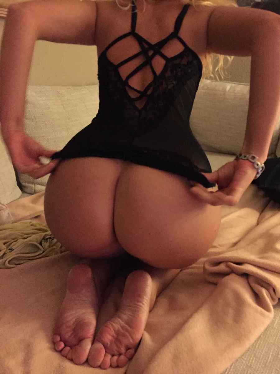 video cul gratuite escort girl muret
