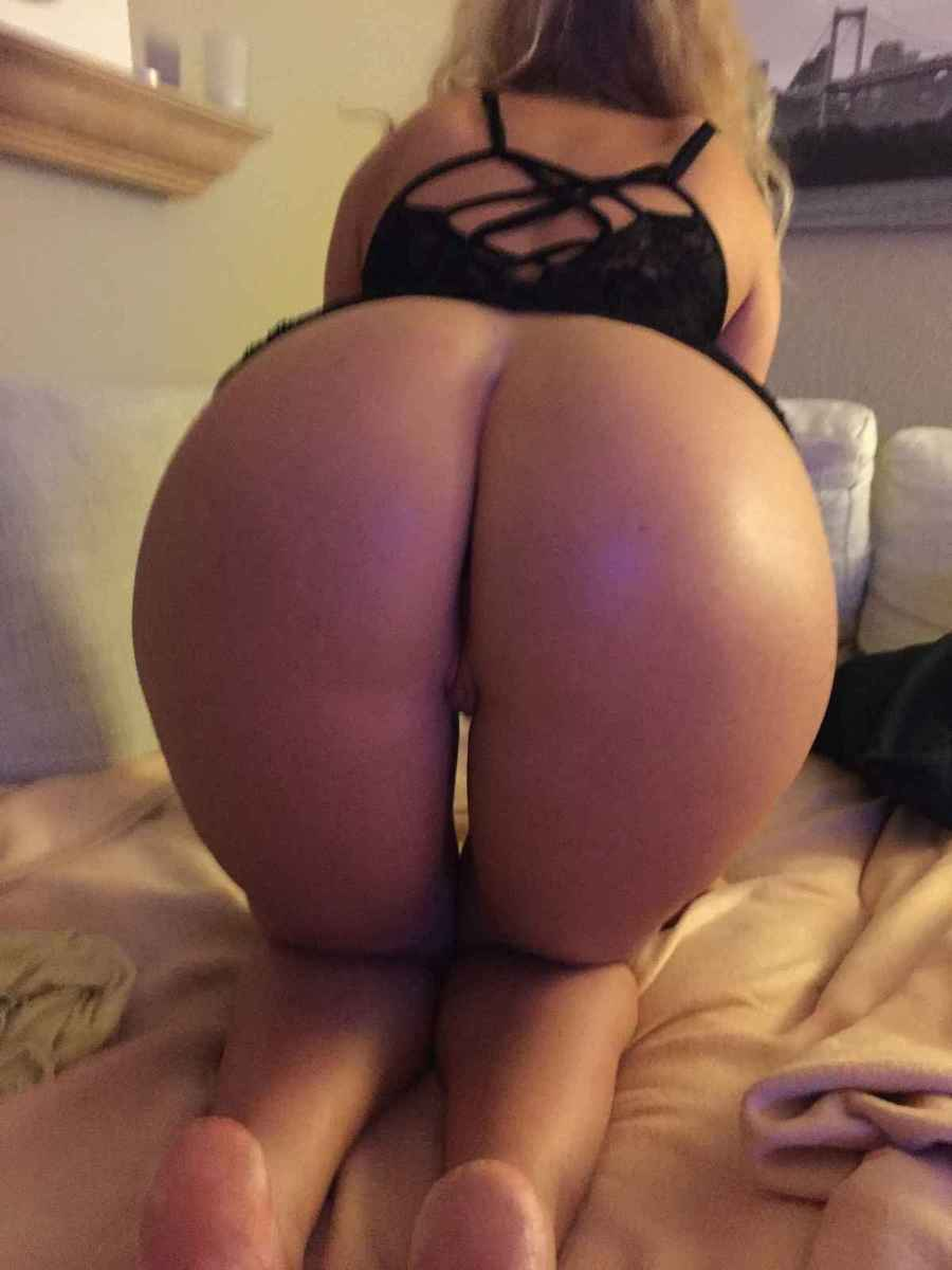 cul video escort bbw paris