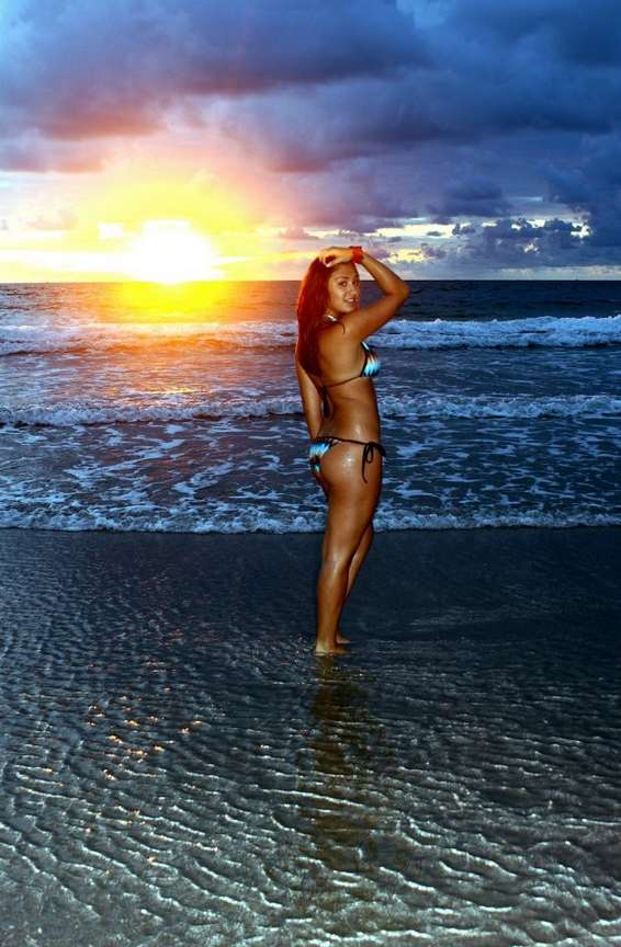 bonasse couche soleil (14)