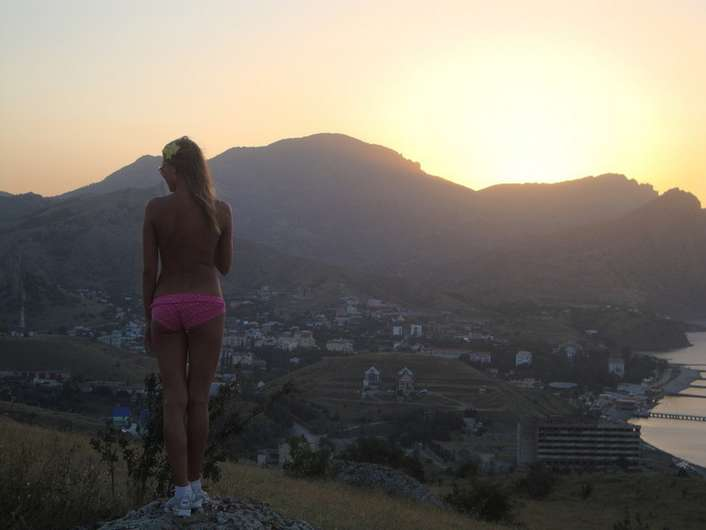 bonasse couche soleil (4)