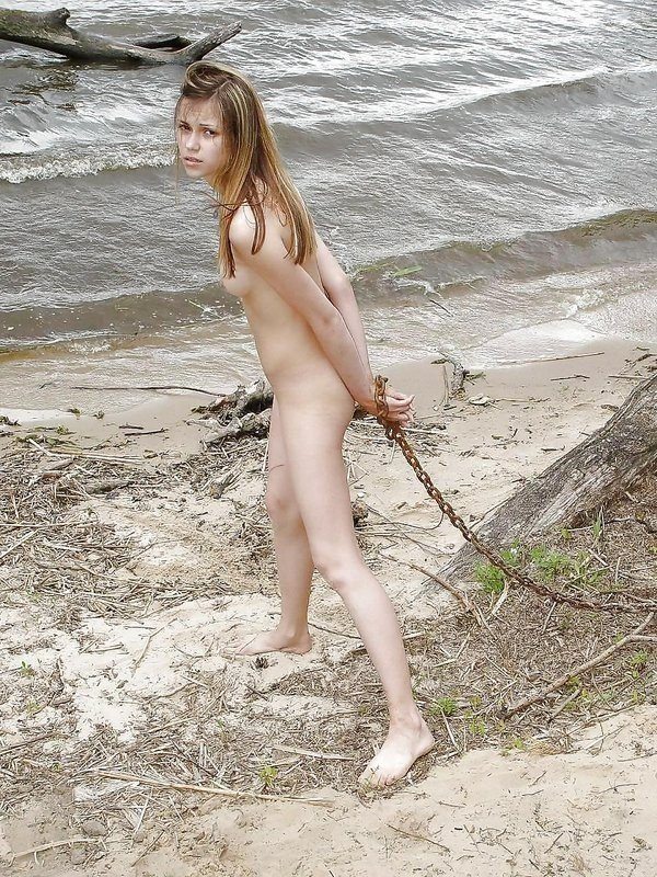 esclave ligotee (20)