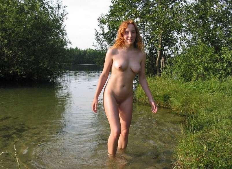 exhibe rousse eau (15)
