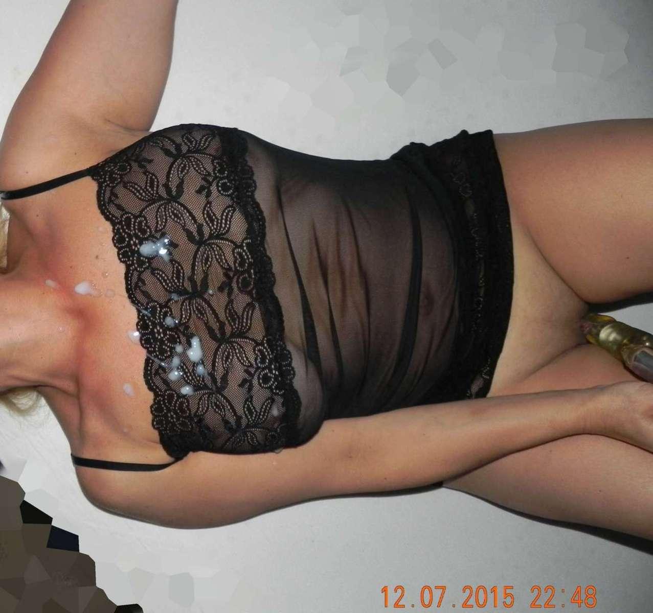 femme klkl7 (6)