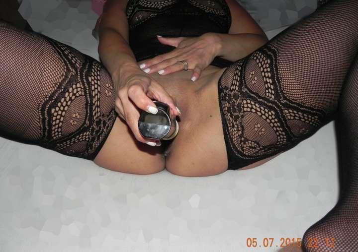 femme klkl7 (8)