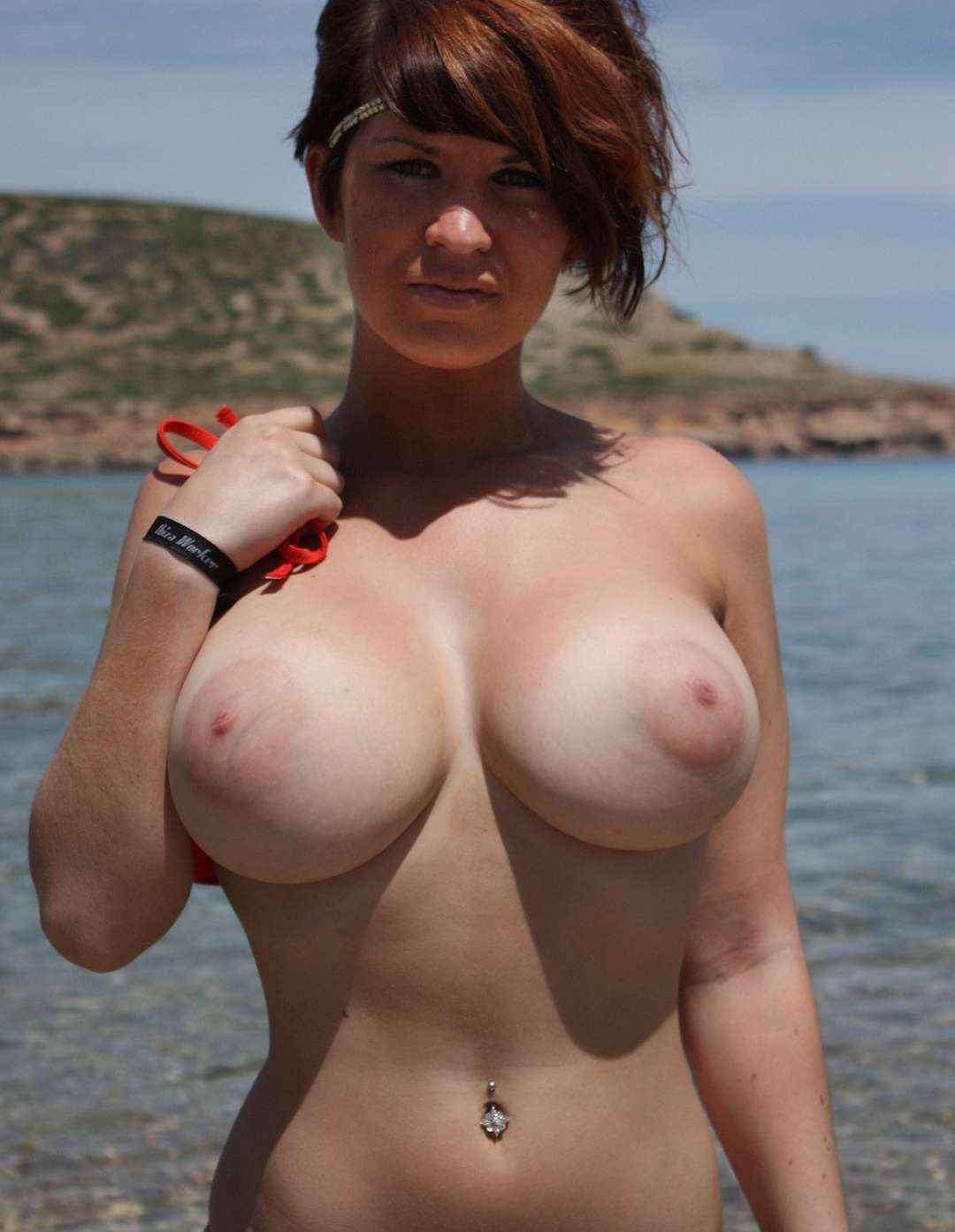 fille gros nibards (5)