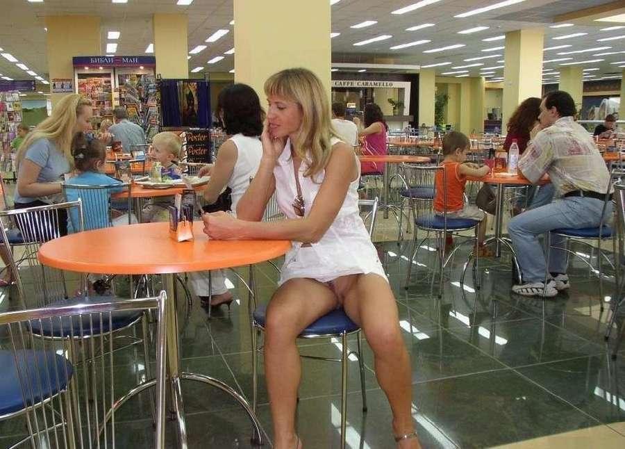 fille sans culotte (11)