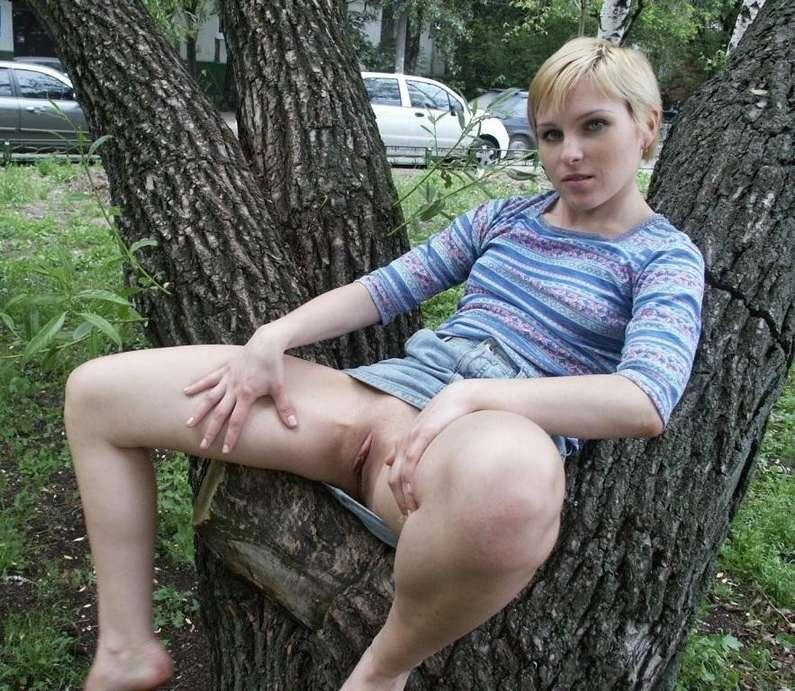 fille sans culotte (17)