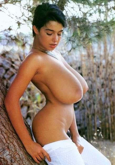 fille seins nus (10)