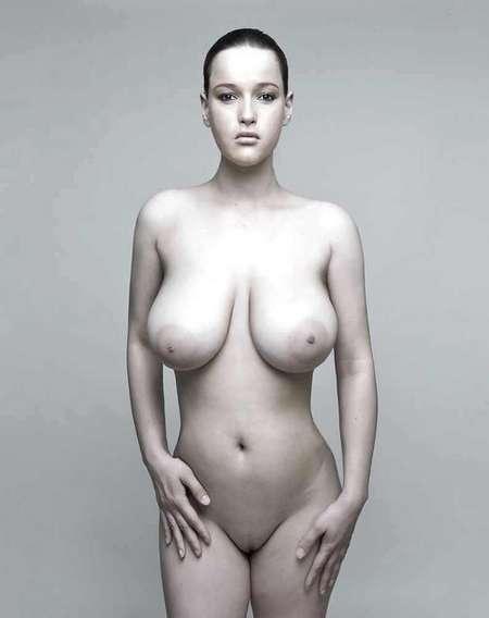 fille seins nus (11)