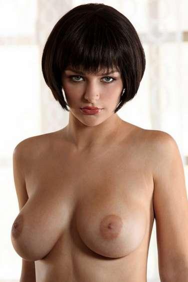 fille seins nus (18)