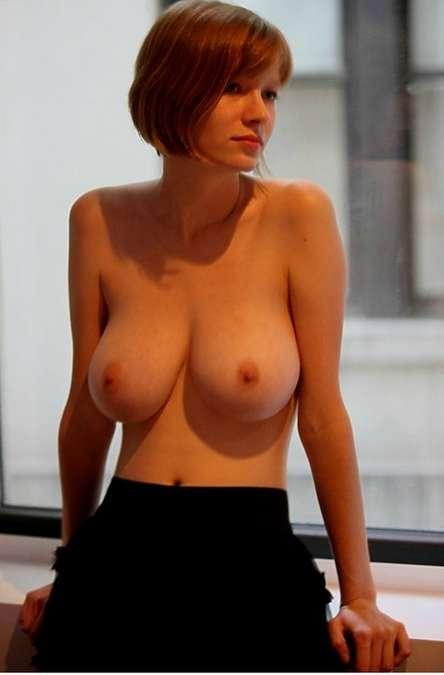 fille seins nus (19)