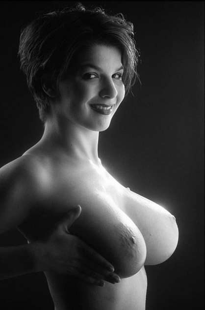 fille seins nus (20)