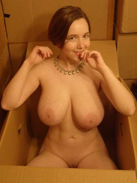 fille seins nus (22)
