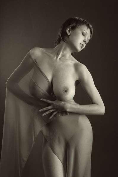 fille seins nus (23)