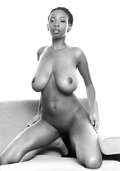 fille seins nus (26)