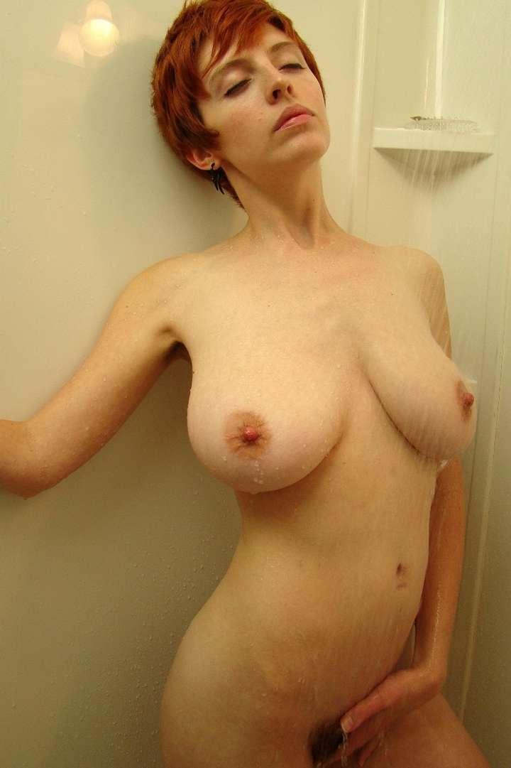 fille seins nus (9)