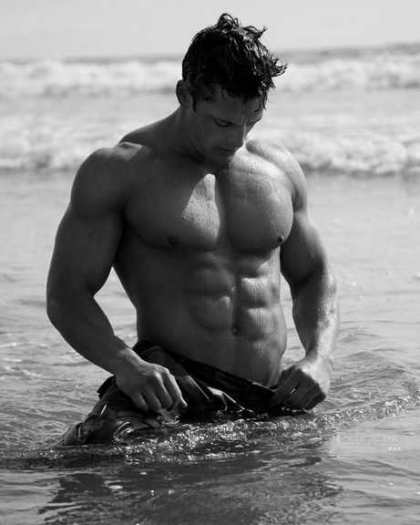 homme muscle (12)