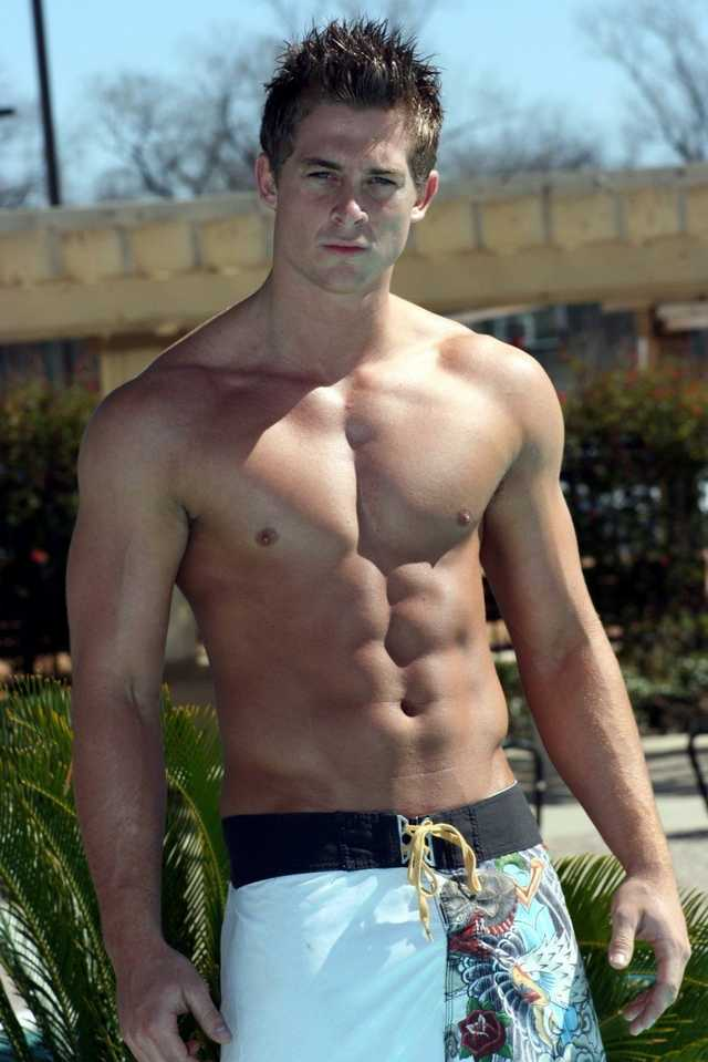 homme muscle (13)