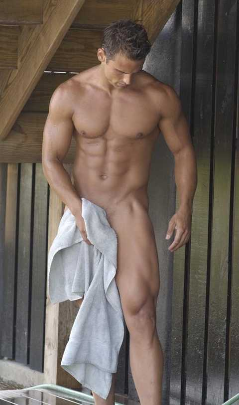 homme muscle (14)