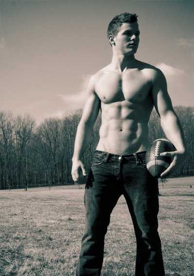 homme muscle (15)