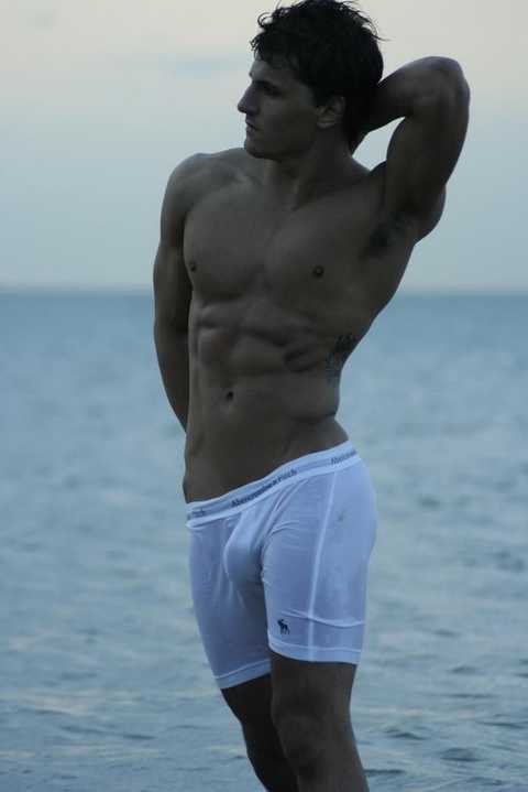 homme muscle (8)