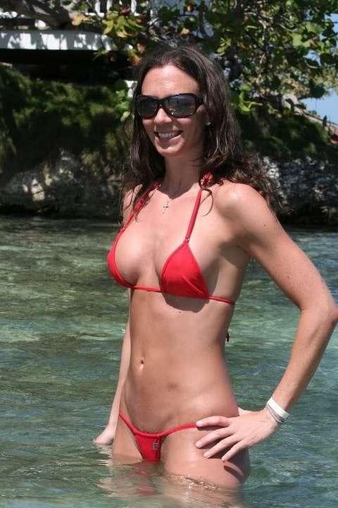 jeune bikini (10)