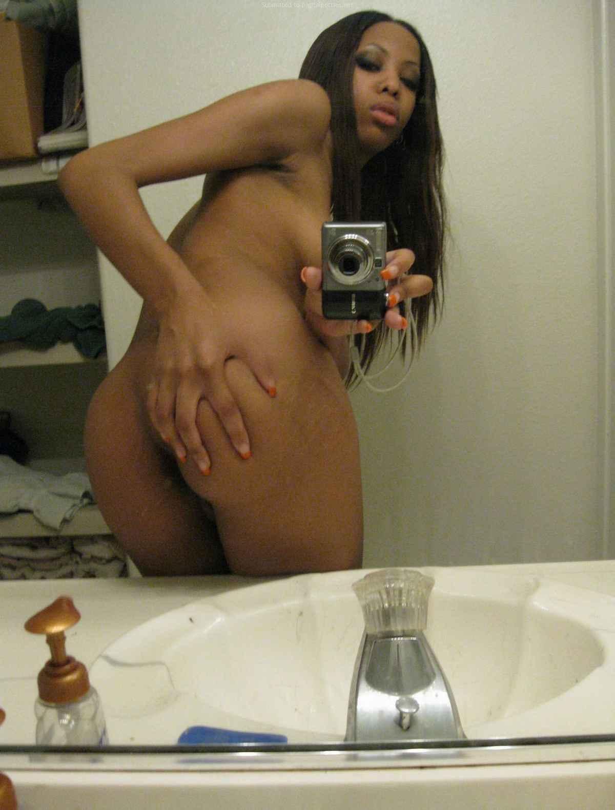 Big sister erotic