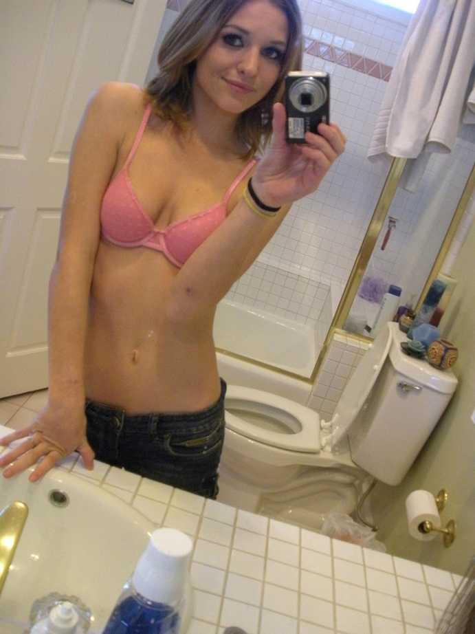 jeune bonasse (11)