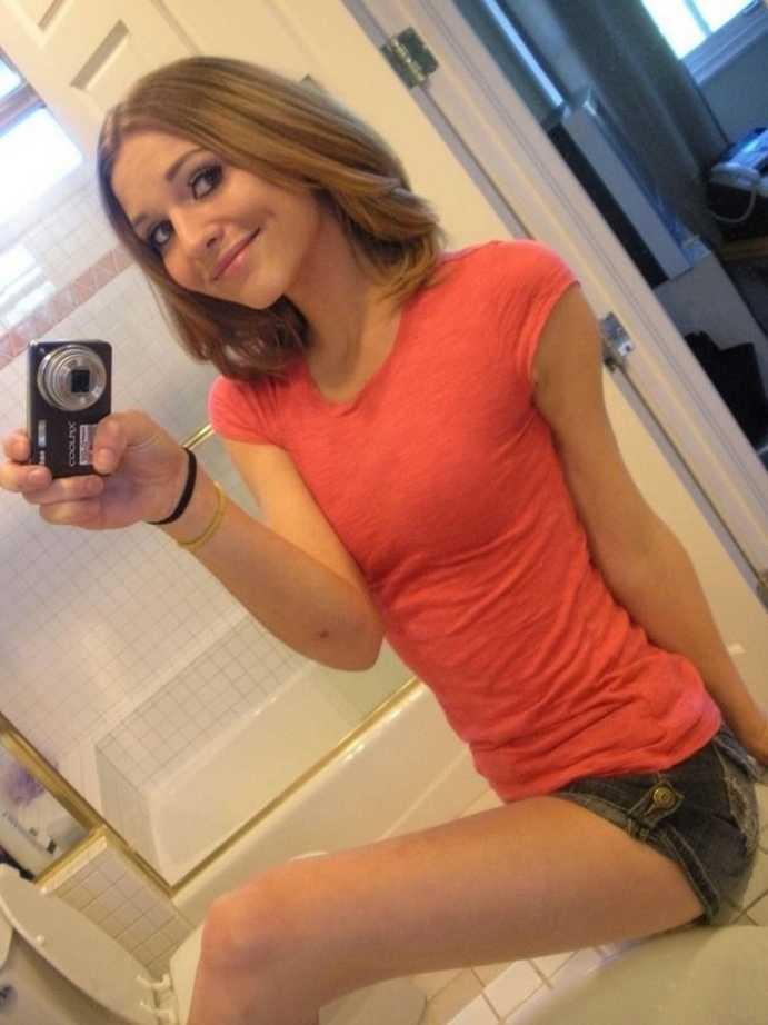 jeune bonasse (13)