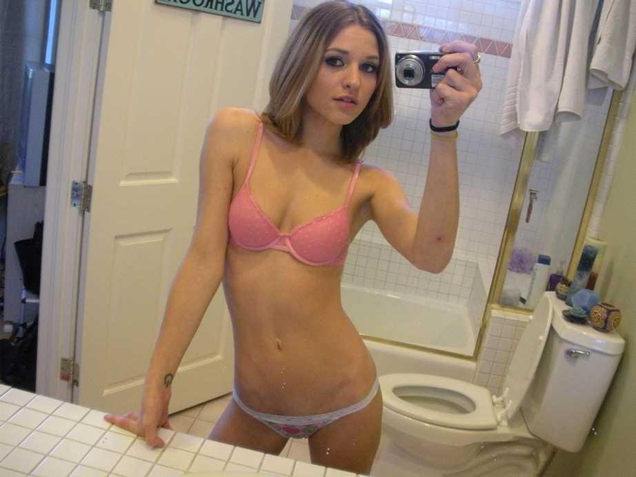 jeune bonasse (17)