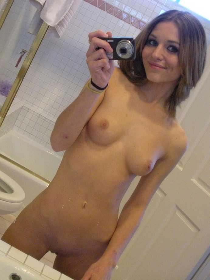 jeune bonasse (2)