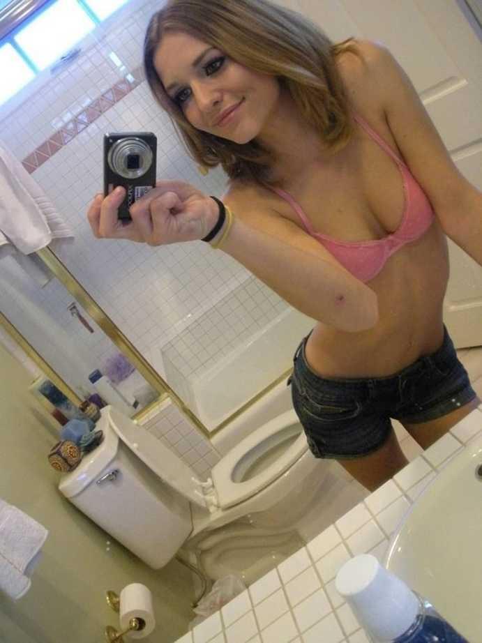 jeune bonasse (9)