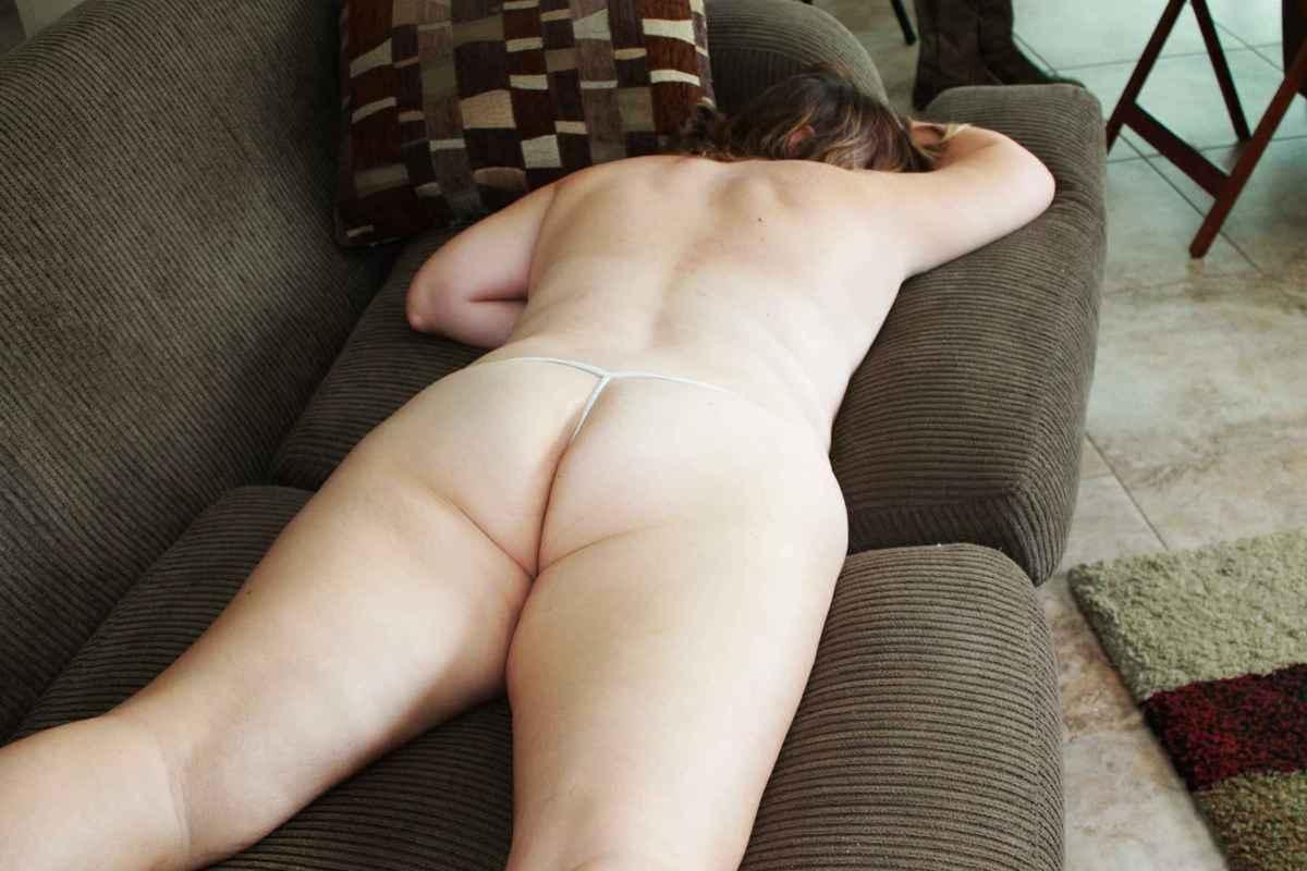 maman grosse poilue (1)